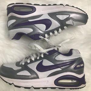 Ladies Nike Air Max